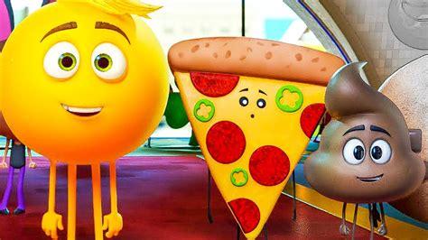 planet film emoji download emoji o filme the emoji movie 2017 mp3 planetlagu