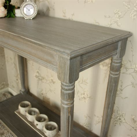 The Range Console Table The Range Console Table Console Tables At The Range The Range Mirrored Console Table Melody