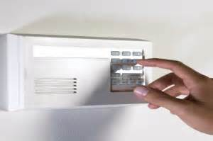 compare home security systems how to compare home
