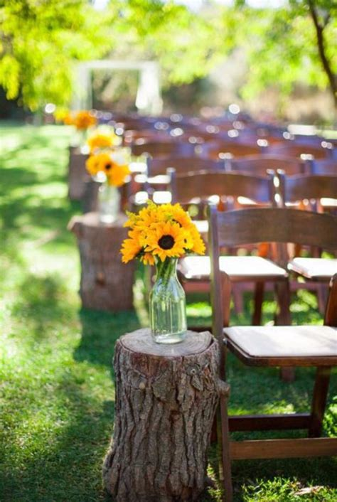 28 homemade decorations for summer diy outdoor decor and 41 best diy ideas for your outdoor wedding diy joy