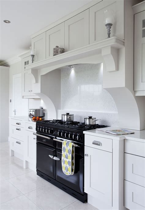 Mantle Kitchen by This Bespoke Mantle By Dorans Kitchen Home Frames