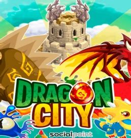 download game dragon city mod apk offline dragon city apk 4 10 1 free download latest for android