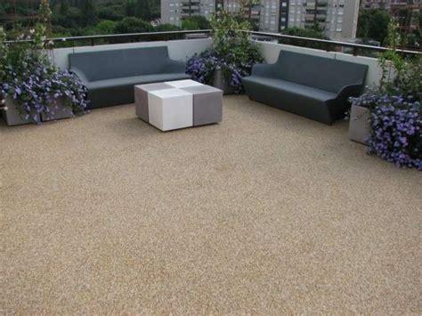 pavimenti per esterni moderni pavimenti per esterni moderni piastrelle di cemento per