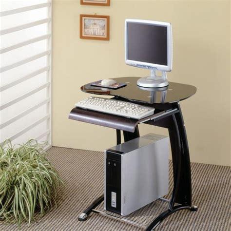 thin computer desk slim computer desk think thin slim desks for small