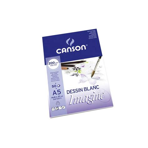 sketchbook canson xl imagine canson