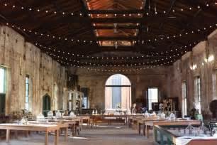 Cheap Wedding Venues In Ga Wedding Venues In Ga Wedding Venues Wedding Ideas And Inspirations
