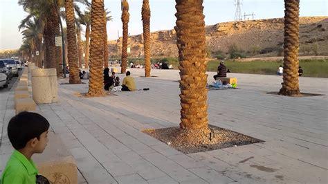 expat living and working in saudi arabia ksa rules expat life in saudi arabia unveiled youtube