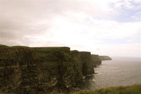 Landscape Photography Ireland Ireland Landscape Photography Lifeintheblueridges