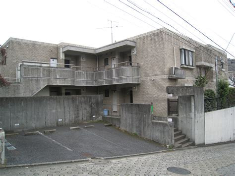 Japanese Homes For Sale by