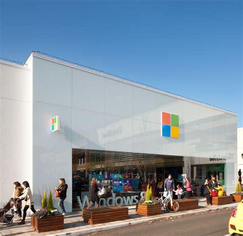 Microsoft Mba by Microsoft