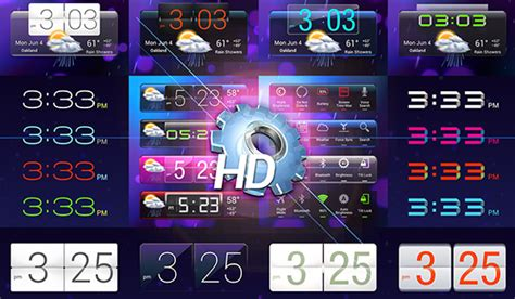 hd widgets apk descargar hd widgets v4 0 6 apk new apkpanam 225
