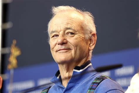 bill murray dogs bill murray is getting into the food truck business fortune
