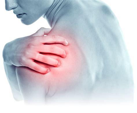c section shoulder pain image gallery shoulder pain