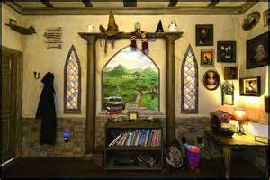 Harry Potter Bedroom Ideas harry potter themed bedroom decor ideas on harry potter theme bedroom