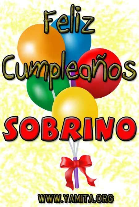 679 best images about felicidades on pinterest 28 best images about cumplea 241 os on pinterest amigos big