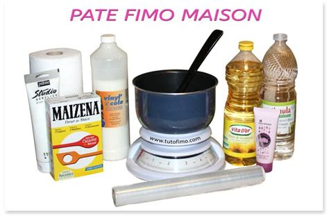 Pate De Structure Maison by 10 233 En Images Pour Apprendre 224 Faire De La P 226 Te Fimo
