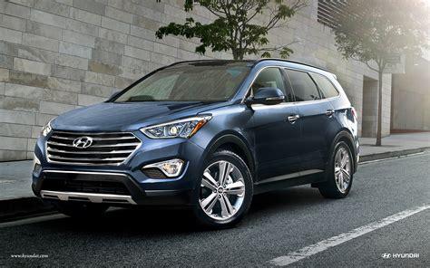 Kia Santa Fe Review 2015 Santa Fe Limited Vs Sorento Limited Html Autos Post