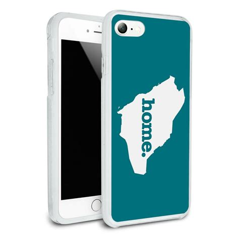 Iphone 7 Plus 7 Casing Cover Hybrid Bumper Armor saudi arabia home country hybrid bumper for apple iphone 7 or 7 plus ebay