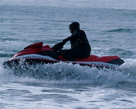 jet ski quad boat rental jet ski beach rental 1 hour in estero beach ensenada