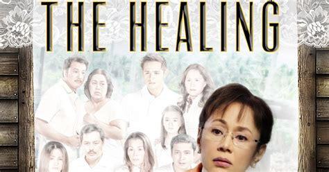 kwento ni ate kim chiu ate vi s personal choice in quot the healing