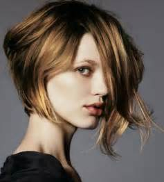 asymmetrical haircut asymmetrical hairstyles beautiful hairstyles