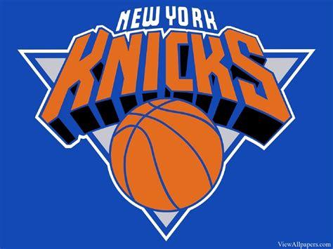 knicks colors new york knicks logo classic knicks logo nba