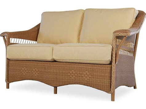 indoor wicker settee cushions 100 wicker settee replacement cushions patio furniture