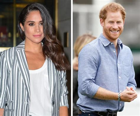 megan prince harry prince harry s girlfriend s family tells all woman s day