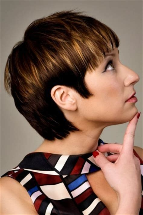 2015 hair style trends for women new season short haircuts trends 2014 2015 for women