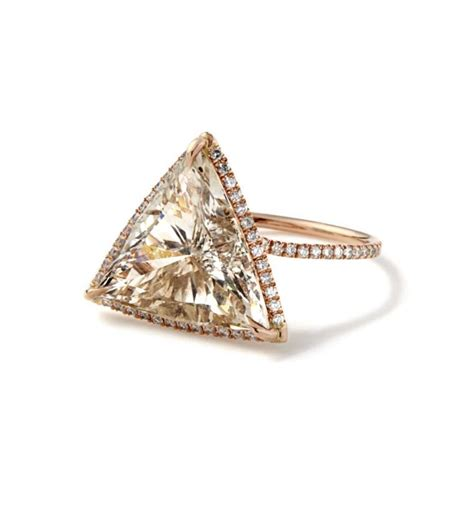 top engagement ring designers us edition