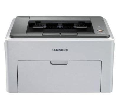 Tinta Printer Samsung Ml 2240 Comprar Cartuchos De Toner Baratos Para Samsung Ml 2240k