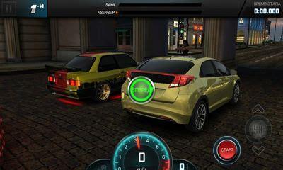 fast furious 6 the game mod apk data fast and furious 5 apk data kliyente com