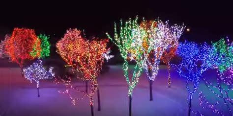 where to buy best christmas lights in utah 14 best light displays in utah 2016