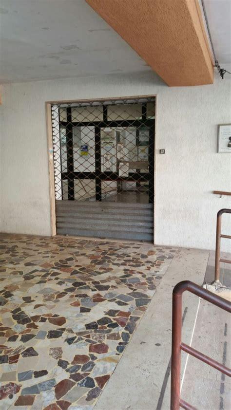 ufficio postale di l ufficio postale di via citelli sar 224 riaperto a breve