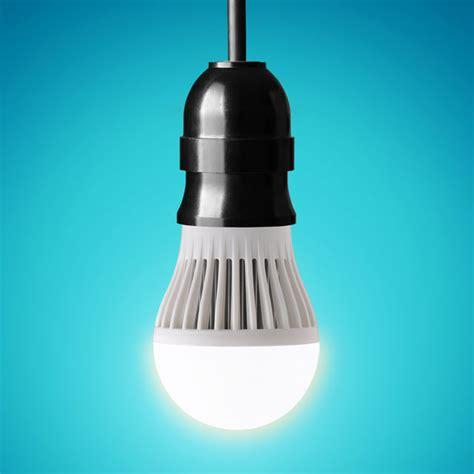 Led Light Bulb Rebates Led Rebates