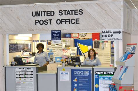 Us Post Office Employment by 100 Post Office And How Post Office