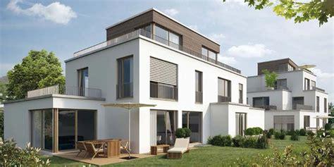 suche immobilien zu kaufen immobilien h 228 user kaufen