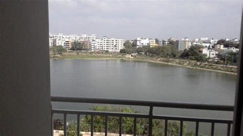 aecs layout house for rent houses apartments for rent in aecs layout bangalore