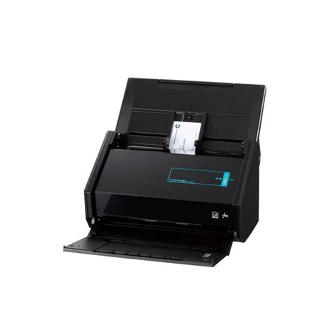 Fujitsu Scanner Ix500 Wifi Win Mac printers and scanners scanners fujitsu scanner scansnap ix500 deluxe
