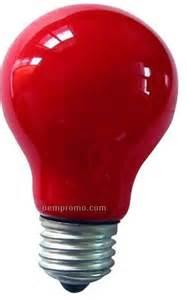 rojo color color rojo color rojo