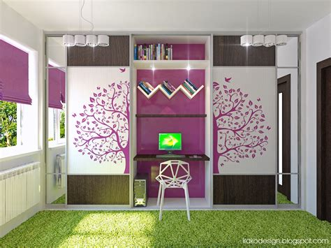 cute rooms for girls cute girls rooms