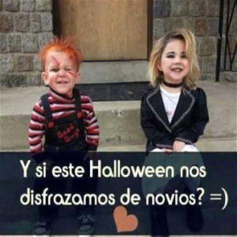 Imagenes Halloween Graciosas | im 225 genes con frases chistosas divertidas 169 fotos para