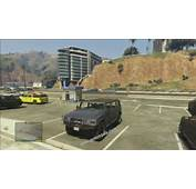 Best Selling Cars In GTA 5 Online  Gosu Noob Gaming Guides
