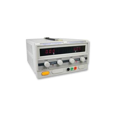 high voltage bench power supply hv300001 digimess power supply bench high voltage