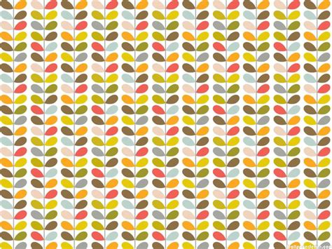 download pattern cute hd cute colorful pattern wallpaper download free 139295