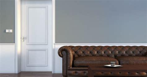 door solutions for tight spaces accordion door space saving doors 10 smart solutions bob vila