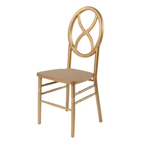cost to rent tables and chairs cheap chair rentals near me bar stools tablecloth rental