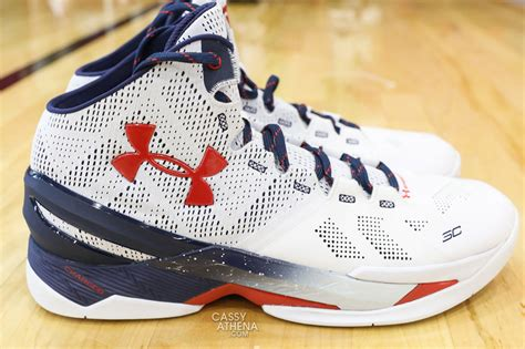 where to buy armour basketball shoes stephen curry wearing the usa armour curry two 2