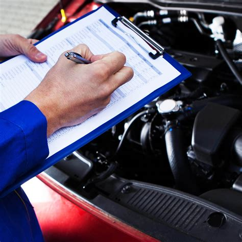 car service car service declan brady s garage