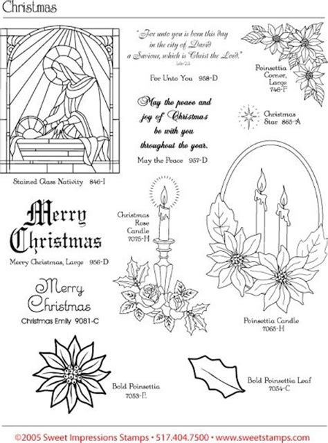 pergamano templates free pergamano 2 on parchment craft templates and
